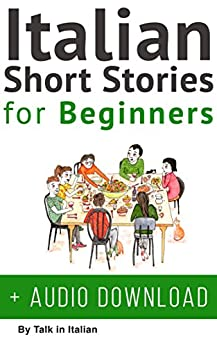 reading short stories to improve your Reading is one of the most fun and effective ways to help improve your english  this short, allegorical novel tells the story of animals rebelling.