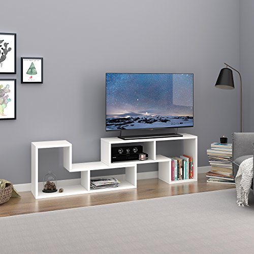 3 in one tv stand - 2