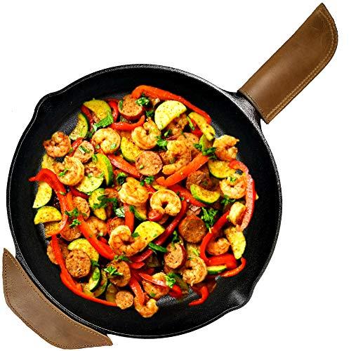elephant frying pan - 9