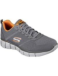 equalizer 2.0 True Balance Mens Sneakers
