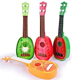 First-act-guitar-for-kids