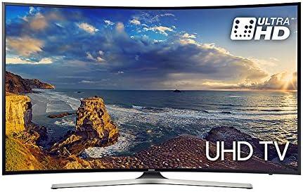 Design TV Samsung GQ75Q60TGU