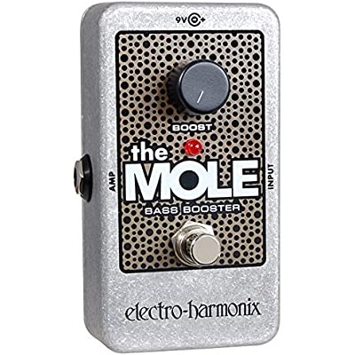 electro-harmonix-the-mole-nano-bass