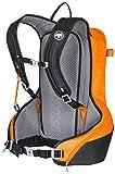 Mammut Spindrift 26L Backpack Sunrise/Phantom, One Size
