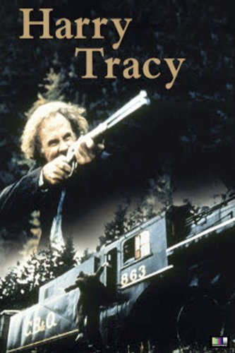Amazon.com: Harry Tracy: Bruce Dern, Helen Shaver, Michael
