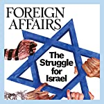The July/August 2016 Issue of Foreign Affairs |  Foreign Affairs