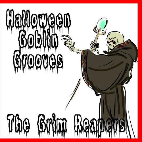 Halloween Goblin Grooves ()