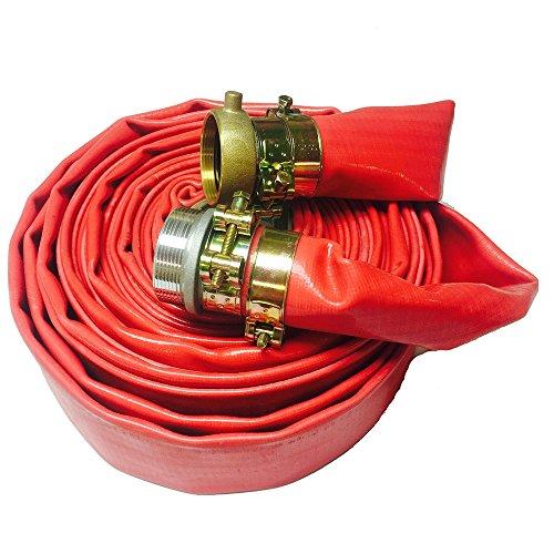 Highest Rated Hydraulic Gasket Strip