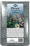 Onyx Gravel, 7 kg / 15.4 lbs