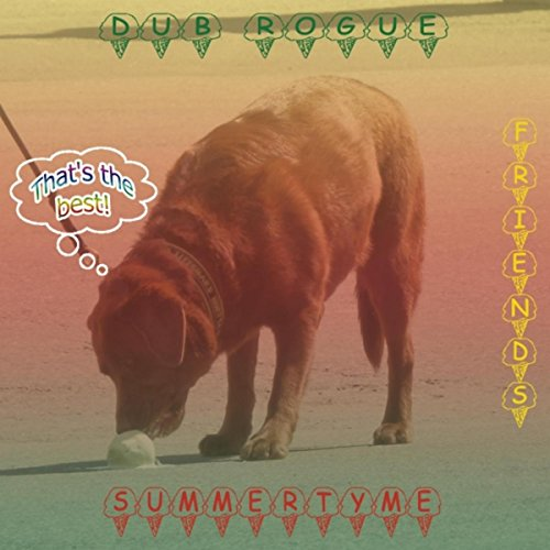Summertyme (That's the Best)