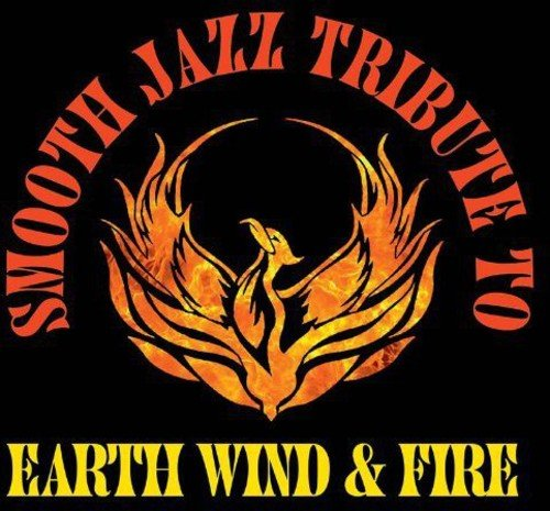 Smooth Jazz Tribute to Earth Wind & Fire by CC Entertainment