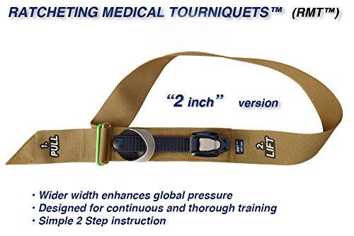 The 7 best ratcheting medical tourniquet rmt