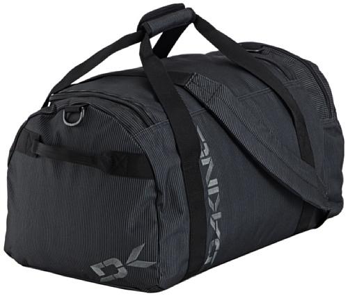 Dakine Sport & Reisetasche, 56cm Black