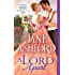 A Lord Apart (The Way to a Lord's Heart Book 2)