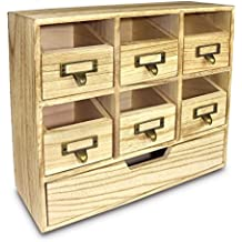 Amazon Com Apothecary Cabinet