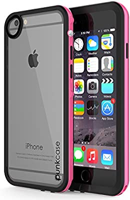 Waterproof Cover For Iphone 6: Buy Protective Cases Online at Best