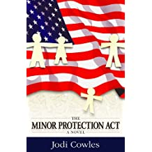 The Minor Protection Act
