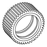 New Planetary Pinion Gear 81325C1 Fits 485, 585