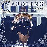 Music : Caroling at Ephesus