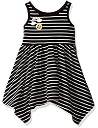 The Children's Place Baby-Girls' Sweet Li'l Top with...
