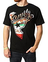Men's Wild Call Graphic T-Shirt