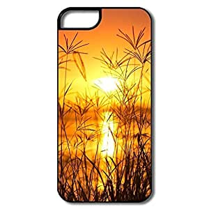 Cartoon Sunset Light Summer Case For Sony Xperia Z2 D6502 D6503 D6543 L50t L50u Cover For Him