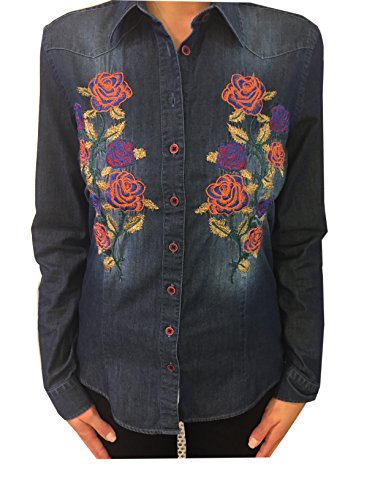 Donna Dimi Classico Camicia Camicia Dimi Donna Classico Classico Camicia Camicia Dimi Dimi Donna qIPqz
