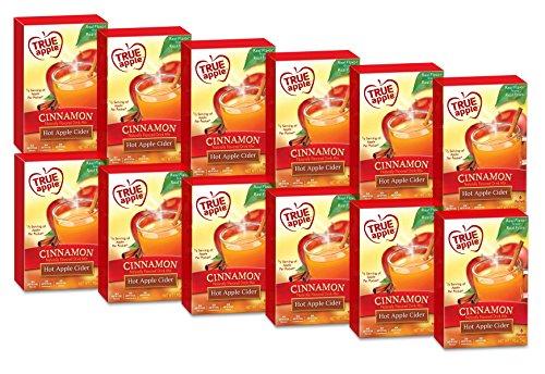 apple cider mix bulk - 7