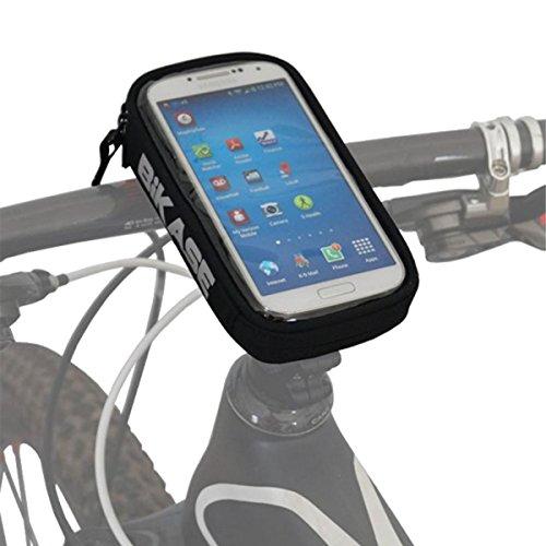 - BiKase Handy Andy 6 Phone Holder