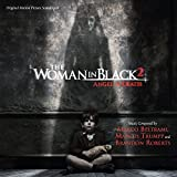 The Woman In Black 2: Angel Of Death (Marco Beltrami) by Marco Beltrami (2015-01-06)