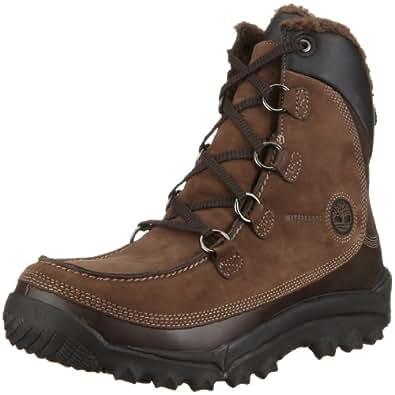 Amazon.com | Timberland Men's Rime Ridge Premium