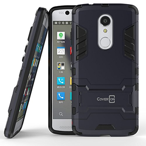 CoverON Shadow Armor Hybrid Kickstand product image