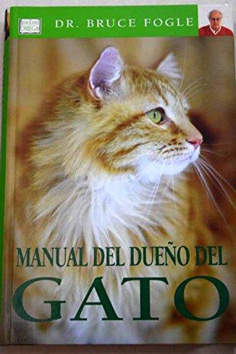Manual DEL Dueño DEL Perro. El Precio Es Endolares: B. Fogle: Amazon.com: Books