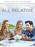 DVD : All Relative