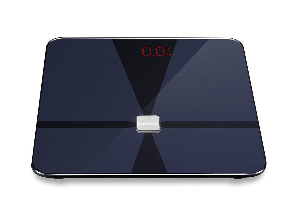 Lenovo Smart Scale