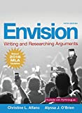 Envision, MLA Update (5th Edition)