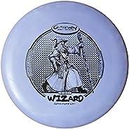 Gateway Super Stupid Soft Wizard Disc Golf Putt And Approach
