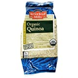 Arrowhead Mills Seed Quinoa Org