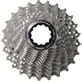 Shimano Ultegra CS-6800 11-fach (Design: 11-23 sprockets) 11speed cassette