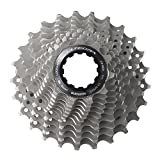 Shimano Ultegra CS-6800 11-fach (Design: 11-32 sprockets) 7 speed cassette