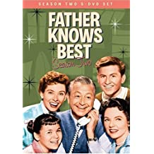 Father Knows Best: Season 2