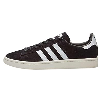 92e4d51eee58f4 adidas Men s Campus Trainers  Amazon.co.uk  Shoes   Bags
