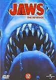 Jaws: The Revenge Product Image