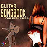 Guitar songbook: for beginners (Guitar basic lesson)