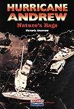 Hurricane Andrew, Victoria Sherrow, 0766010570