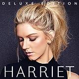 HARRIET DELUXE EDITION