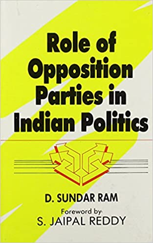 Image result for IMAGE OF OPPOSITION PARTY IN INDIA