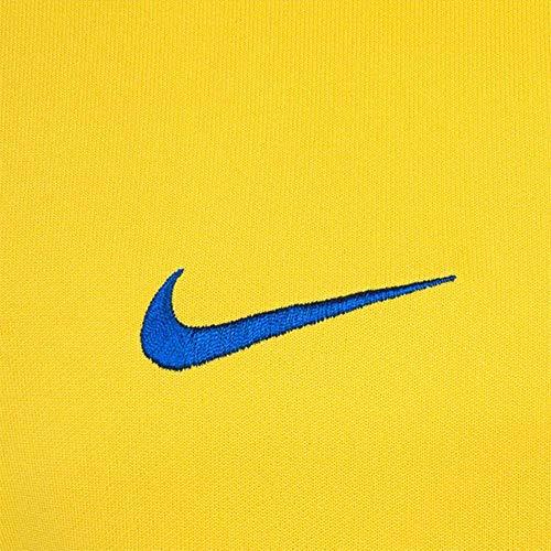 edea3d8954d Nike Club America Franchise Men's Soccer Jacket   Weshop Vietnam