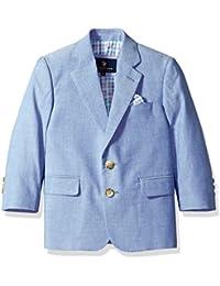 ff6e071854f7 Boy s Sport Coats Blazers