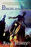 Dancing with Bears: A Darger & Surplus Novel